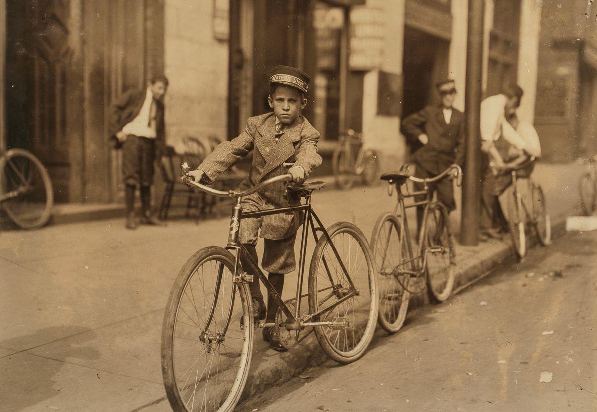Solstici en bici
