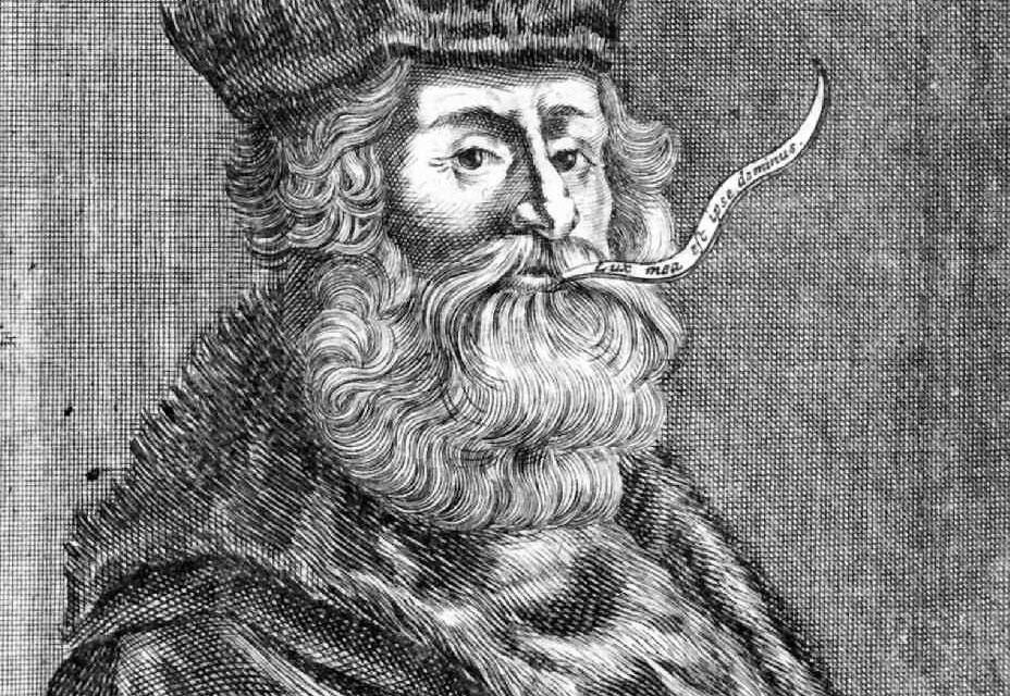 Ramon Llull, clàssic