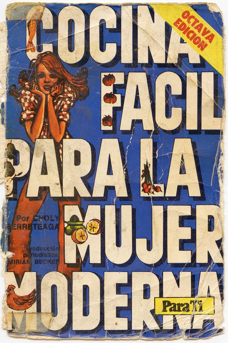 De sostres i endèmies (1976. La dona moderna i el seu any)