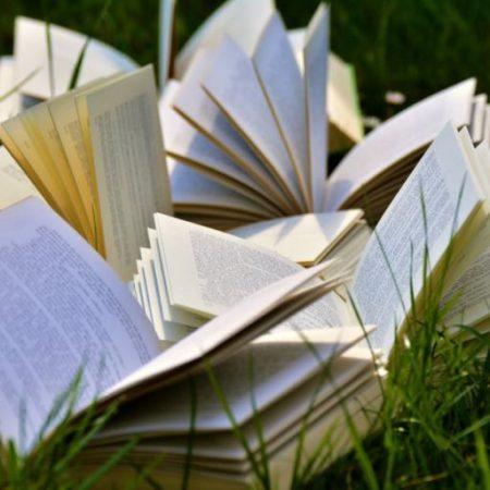 Perduts en la traducció? 8 títols en català que s'allunyen de l'original