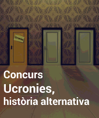descriu-ucronies-concurs