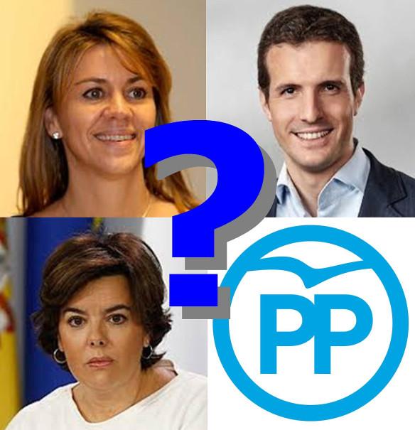 Per què Pablo ha guanyat Soraya?