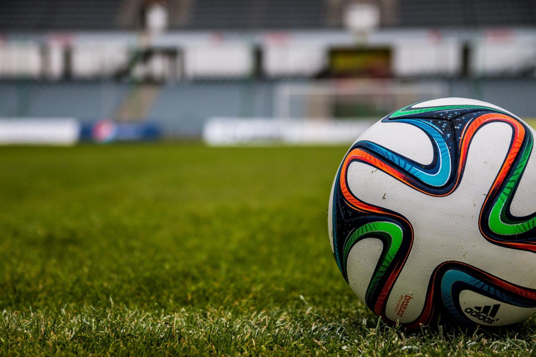 Futbol i llengua: barreres que s'han de superar