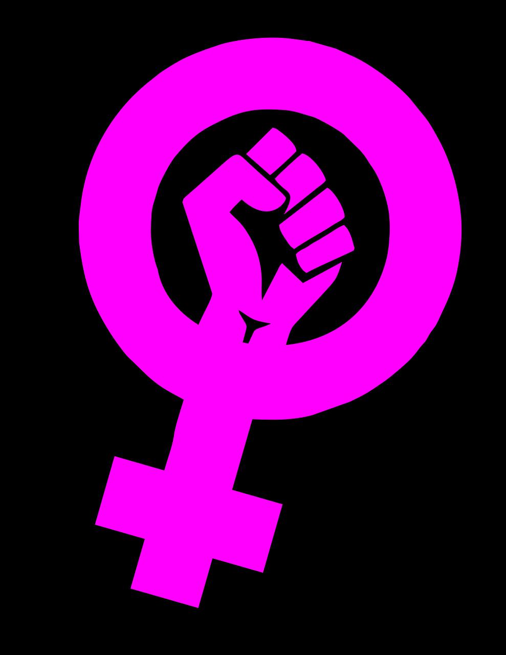 """8 motius per llegir """"Dones valencianes que han fet història"""""""