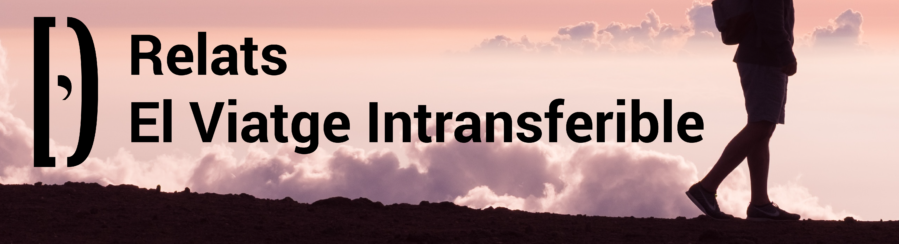 19 05 07 concurs Viatge Intransferible banner 899 x 244