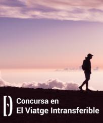 19 05 07 concursa en Viatge Intransferible quadrat 204 x 244 1
