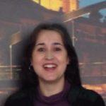 Imatge del perfil de Roser Jurado