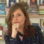 Imatge del perfil de Teresa Sanchis Labiós