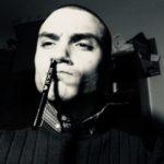 Imatge del perfil de Pablo Moreno