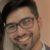 Imatge del perfil de Roger Garrido