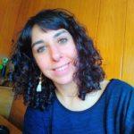Imatge del perfil de Gemma Romeu