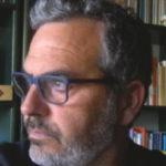 Imatge del perfil de Germà Garcia-Belmonte