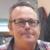 Imatge del perfil de Xavier Garcia-Belmonte