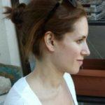 Imatge del perfil de Laura Agut