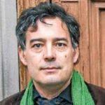 Imatge del perfil de Xavier Diez