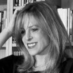 Imatge del perfil de Raquel Gámez Serrano