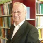 Imatge del perfil de Ricard Pérez Casado