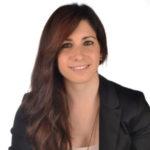 Imatge del perfil de Ester Ribas