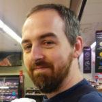 Imatge del perfil de Josep Aran