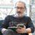 Imatge del perfil de Ferran d'Armengol