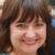 Imatge del perfil de Rosana Carceller Alicart