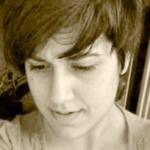 Imatge del perfil de Almudena Iglesias