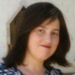 Imatge del perfil de Cristina Chirivella