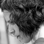 Imatge del perfil de Núria Gregori