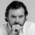 Imatge del perfil de Josep Manel Vidal