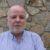 Imatge del perfil de enric umbert-rexach