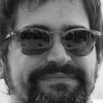 Imatge del perfil de Josep Ignasi Benito Climent