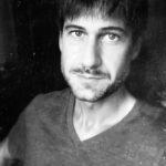 Imatge del perfil de Josep Porcar