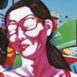Imatge del perfil de Carla Guillem