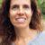 Imatge del perfil de Sandra Freijomil