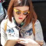 Imatge del perfil de Ana Pomares
