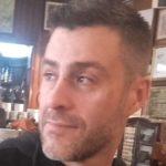 Imatge del perfil de Miquel Simón