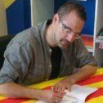 Imatge del perfil de Octavi Franch