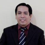 Imatge del perfil de Ronald Pérez