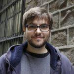 Imatge del perfil de Jaume Segura i Márquez