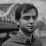 Imatge del perfil de David Córdoba Bou