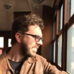 Imatge del perfil de Francesc Palanca