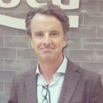 Imatge del perfil de Roger Mira